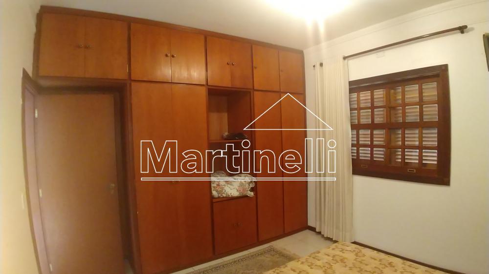 Alugar Casa / Condomínio em Bonfim Paulista apenas R$ 10.000,00 - Foto 13