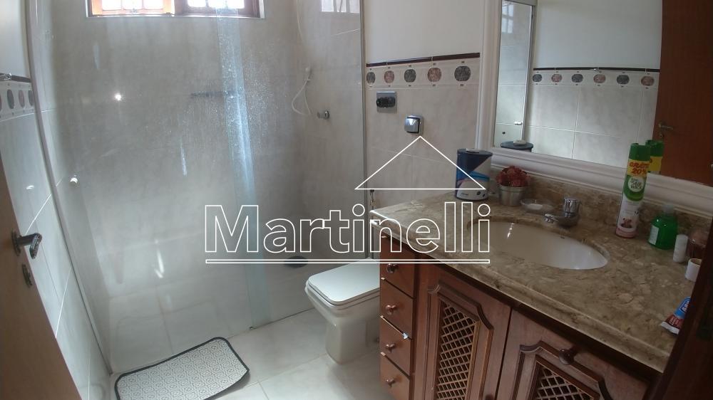 Alugar Casa / Condomínio em Bonfim Paulista apenas R$ 10.000,00 - Foto 14