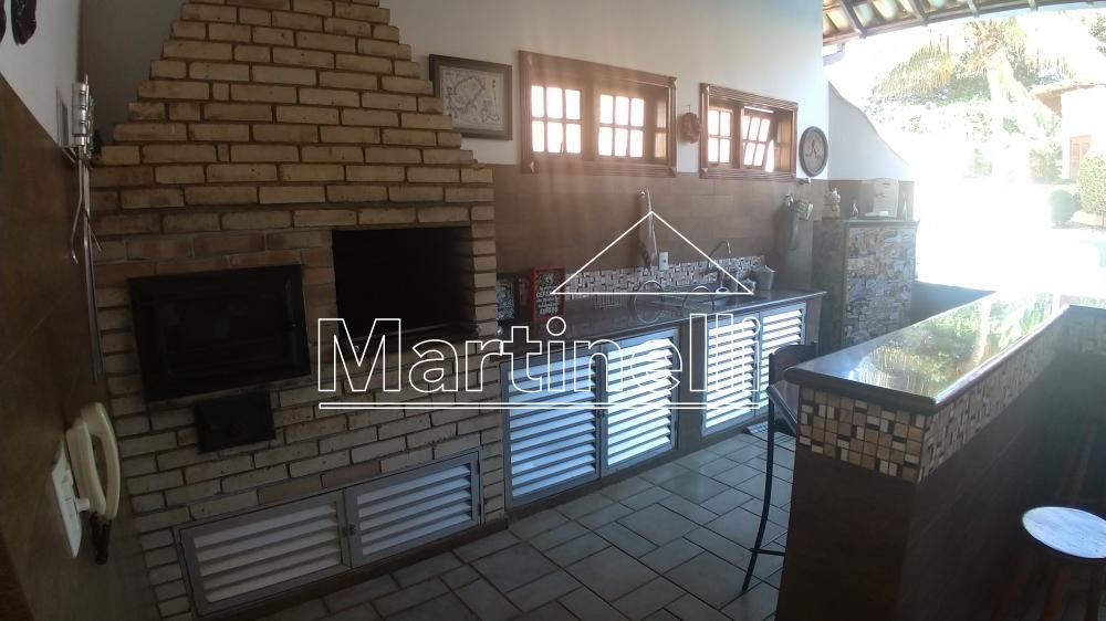 Alugar Casa / Condomínio em Bonfim Paulista apenas R$ 10.000,00 - Foto 15