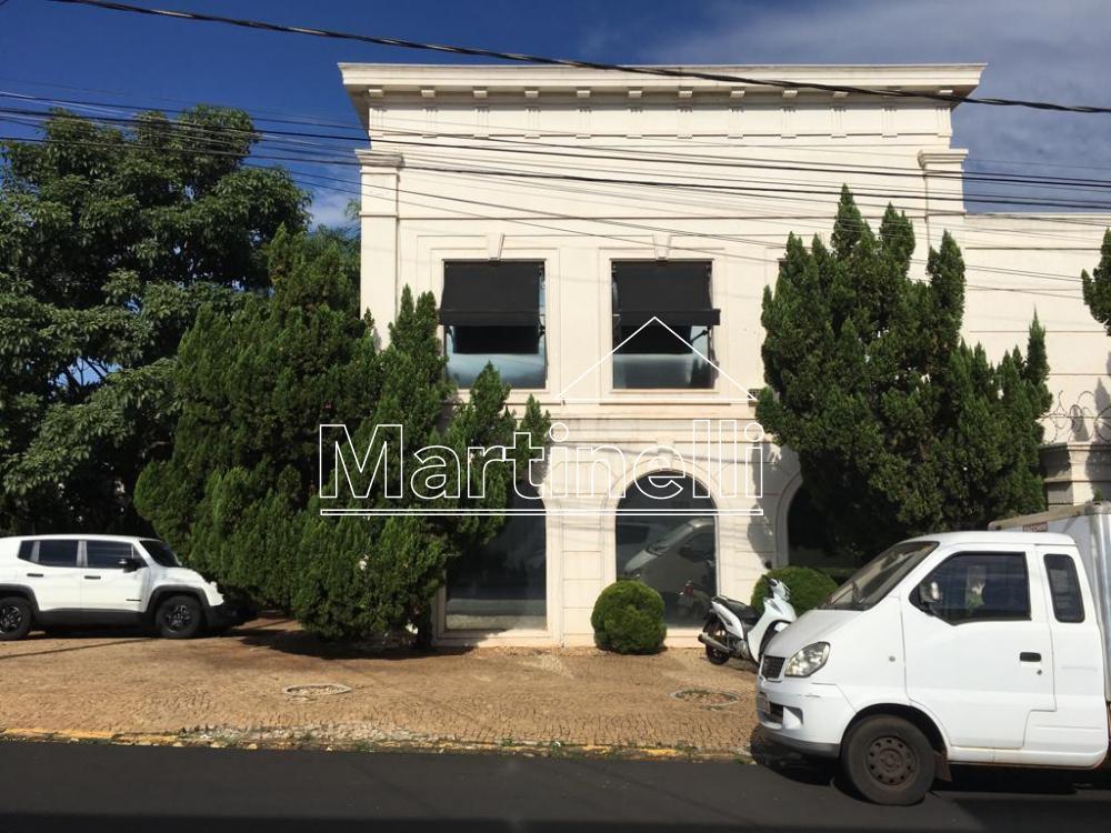 Alugar Imóvel Comercial / Prédio em Ribeirão Preto apenas R$ 9.000,00 - Foto 4