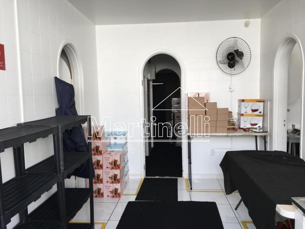 Alugar Imóvel Comercial / Prédio em Ribeirão Preto apenas R$ 9.000,00 - Foto 9