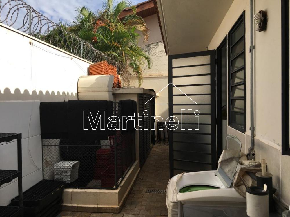 Alugar Imóvel Comercial / Prédio em Ribeirão Preto apenas R$ 9.000,00 - Foto 17