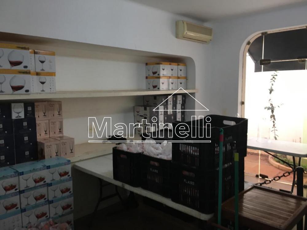 Alugar Imóvel Comercial / Prédio em Ribeirão Preto apenas R$ 9.000,00 - Foto 13