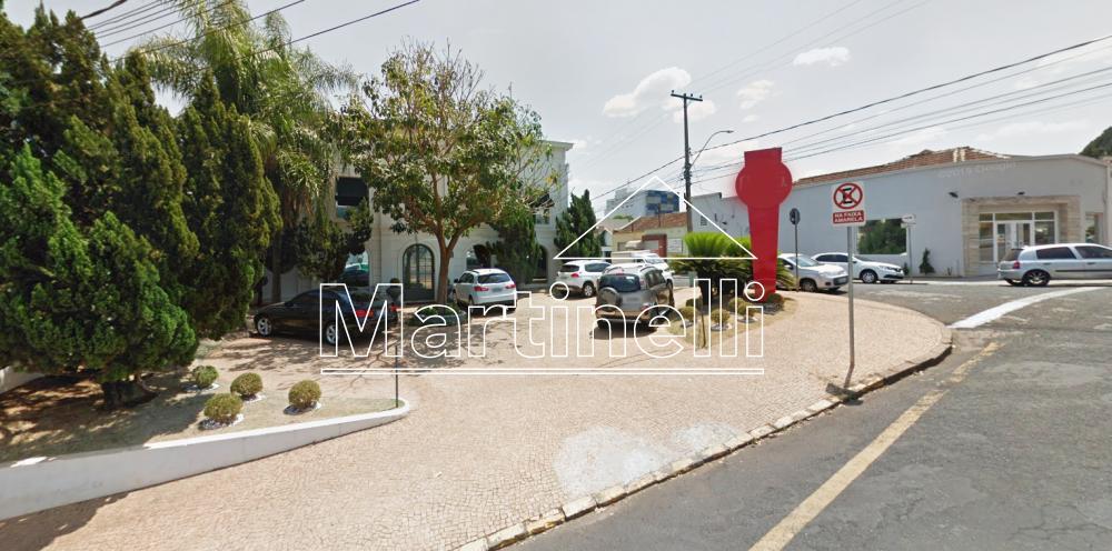 Alugar Imóvel Comercial / Prédio em Ribeirão Preto apenas R$ 9.000,00 - Foto 2