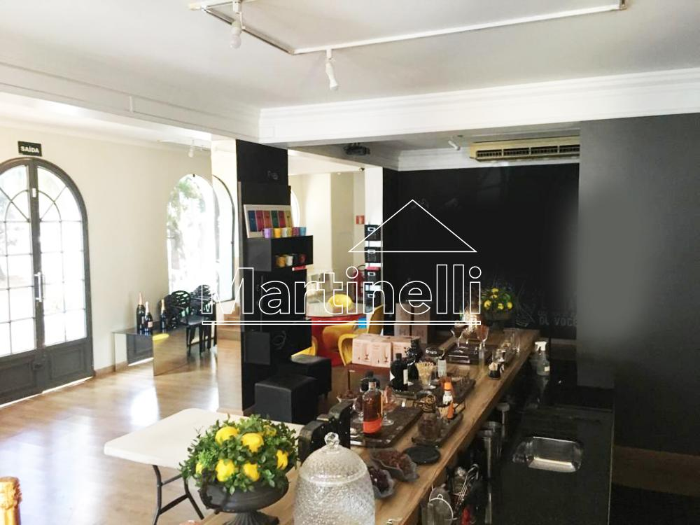 Alugar Imóvel Comercial / Prédio em Ribeirão Preto apenas R$ 9.000,00 - Foto 7