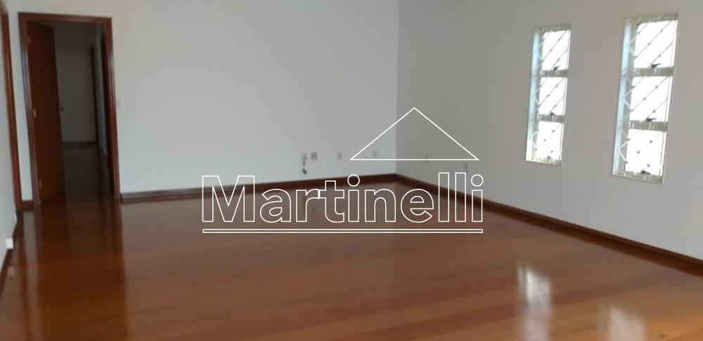 Alugar Casa / Padrão em Ribeirão Preto apenas R$ 2.600,00 - Foto 3