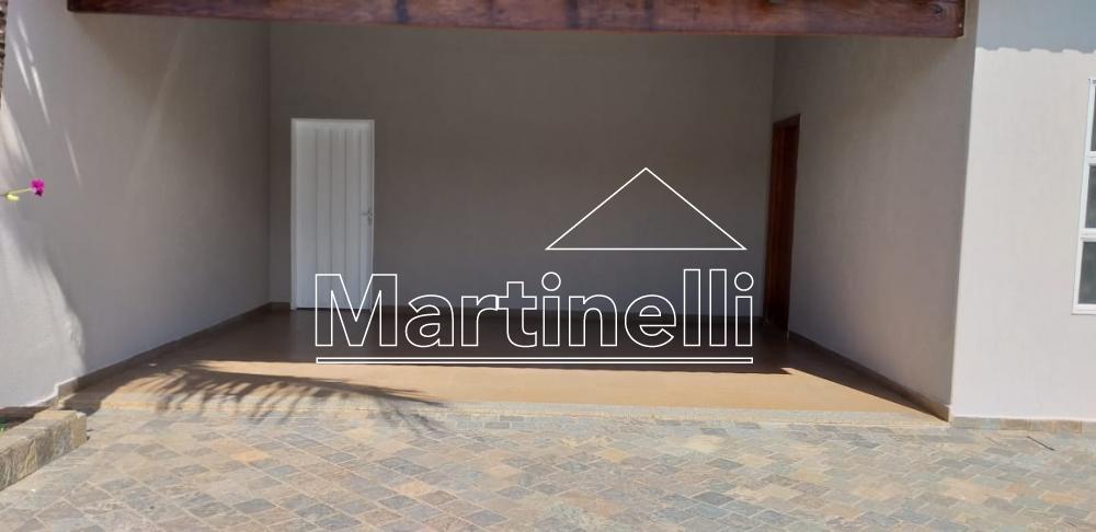 Alugar Casa / Padrão em Ribeirão Preto apenas R$ 2.600,00 - Foto 1