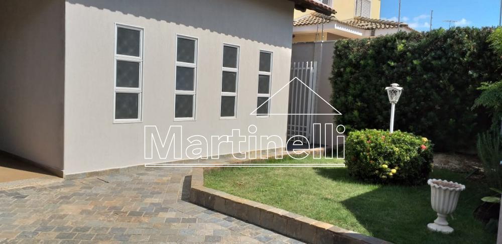 Alugar Casa / Padrão em Ribeirão Preto apenas R$ 2.600,00 - Foto 2