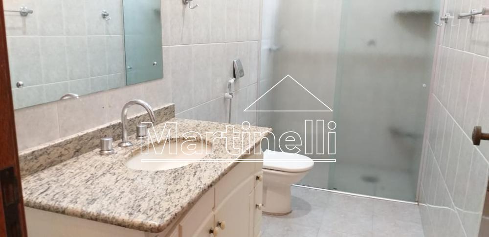 Alugar Casa / Padrão em Ribeirão Preto apenas R$ 2.600,00 - Foto 12
