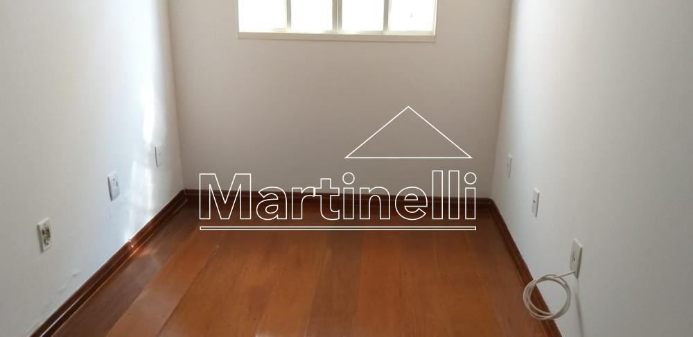 Alugar Casa / Padrão em Ribeirão Preto apenas R$ 2.600,00 - Foto 13