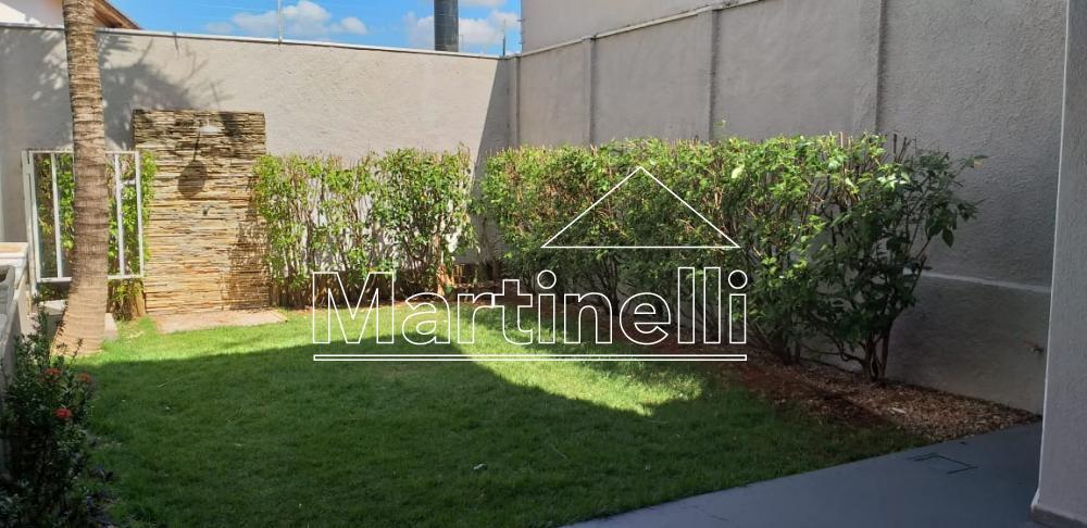 Alugar Casa / Padrão em Ribeirão Preto apenas R$ 2.600,00 - Foto 18