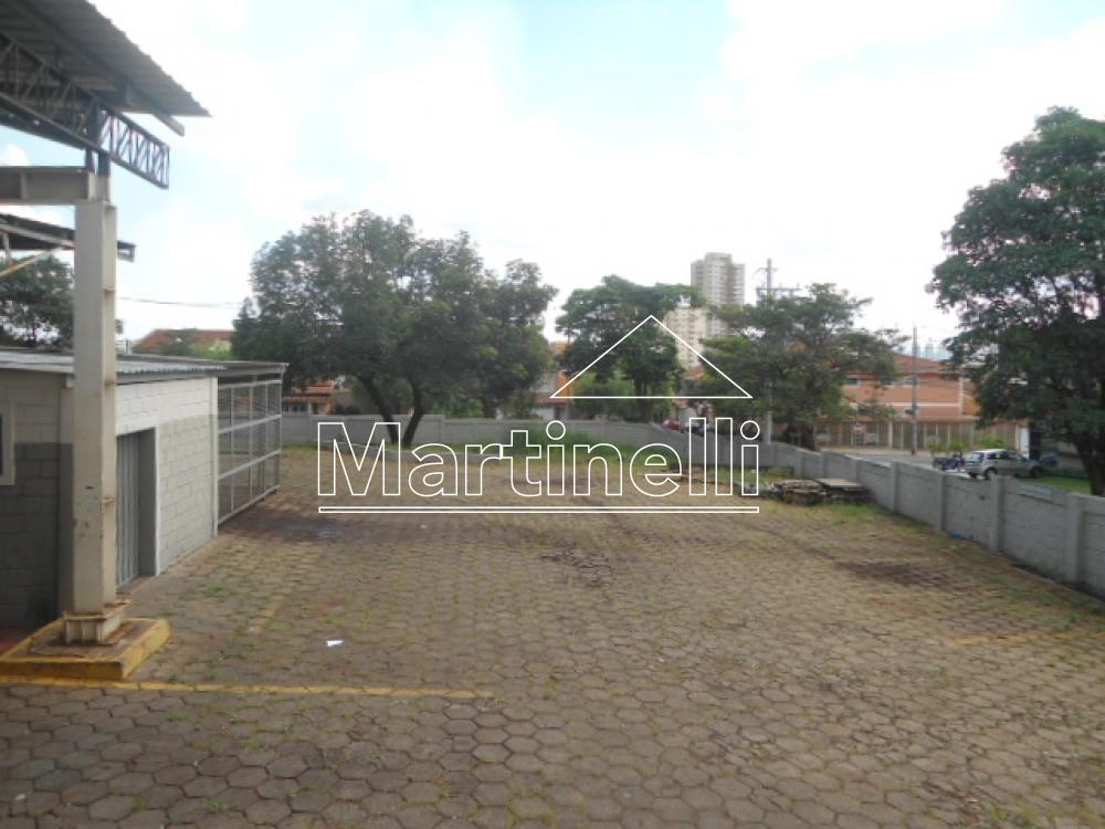 Alugar Imóvel Comercial / Galpão / Barracão / Depósito em Ribeirão Preto apenas R$ 30.000,00 - Foto 13
