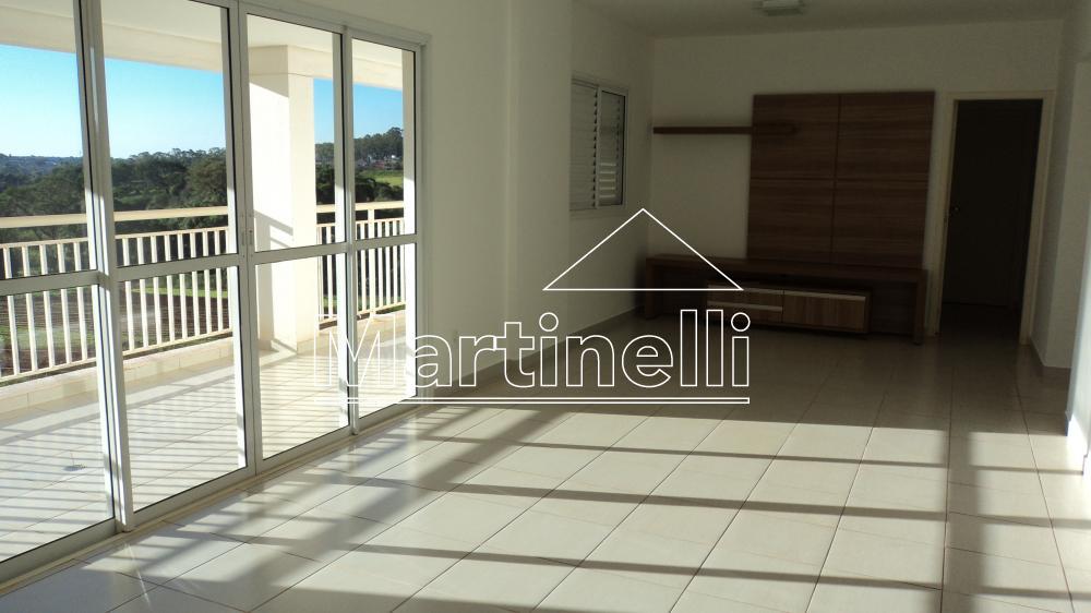Ribeirao Preto Apartamento Locacao R$ 2.500,00 Condominio R$350,00 3 Dormitorios 3 Suites Area construida 128.00m2