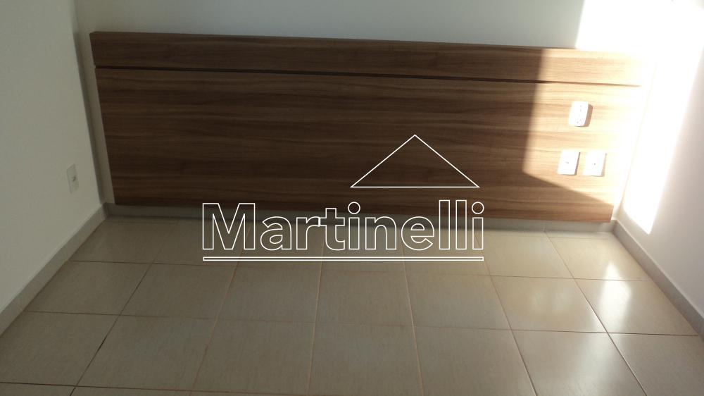 Alugar Apartamento / Padrão em Ribeirão Preto apenas R$ 2.500,00 - Foto 10