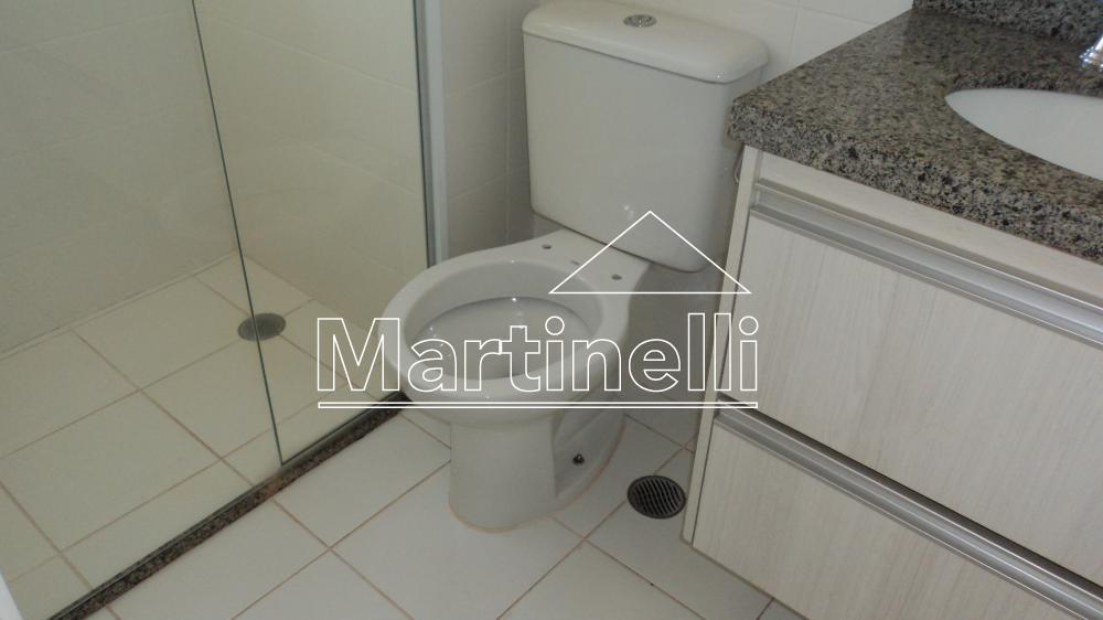 Alugar Apartamento / Padrão em Ribeirão Preto apenas R$ 2.500,00 - Foto 16