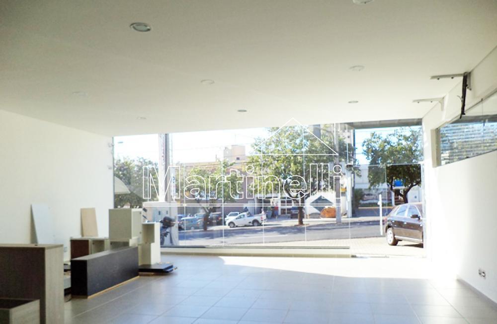Alugar Imóvel Comercial / Salão em Ribeirão Preto apenas R$ 10.000,00 - Foto 3