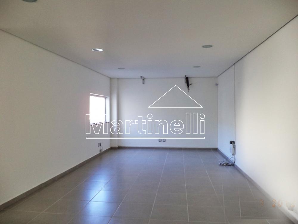 Alugar Imóvel Comercial / Salão em Ribeirão Preto apenas R$ 10.000,00 - Foto 6