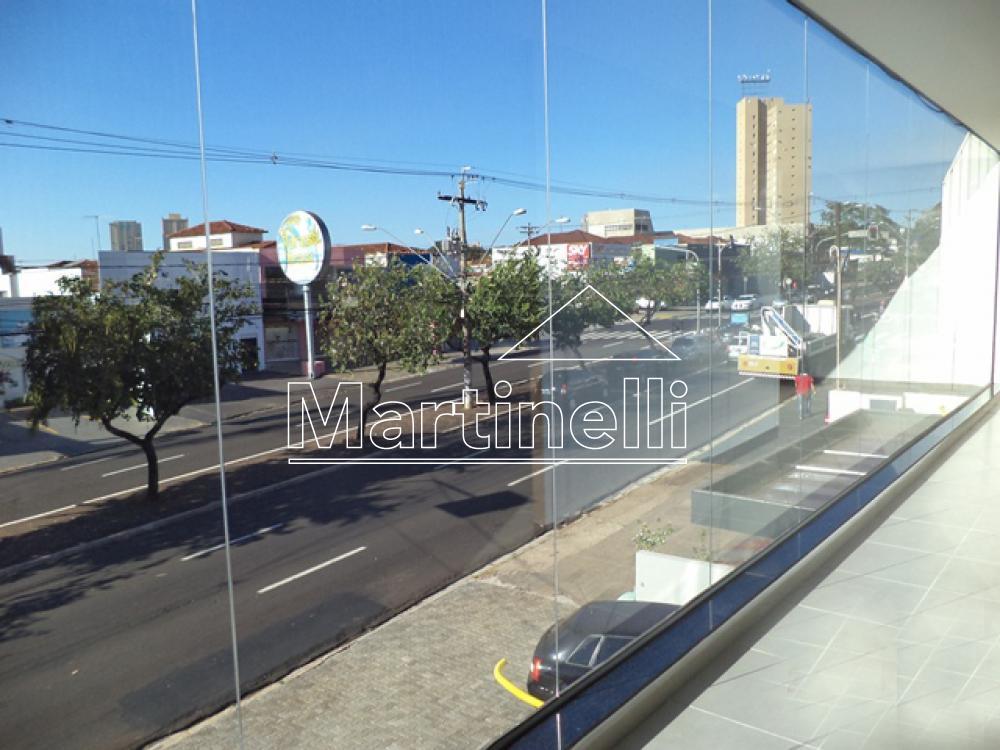 Alugar Imóvel Comercial / Salão em Ribeirão Preto apenas R$ 10.000,00 - Foto 9