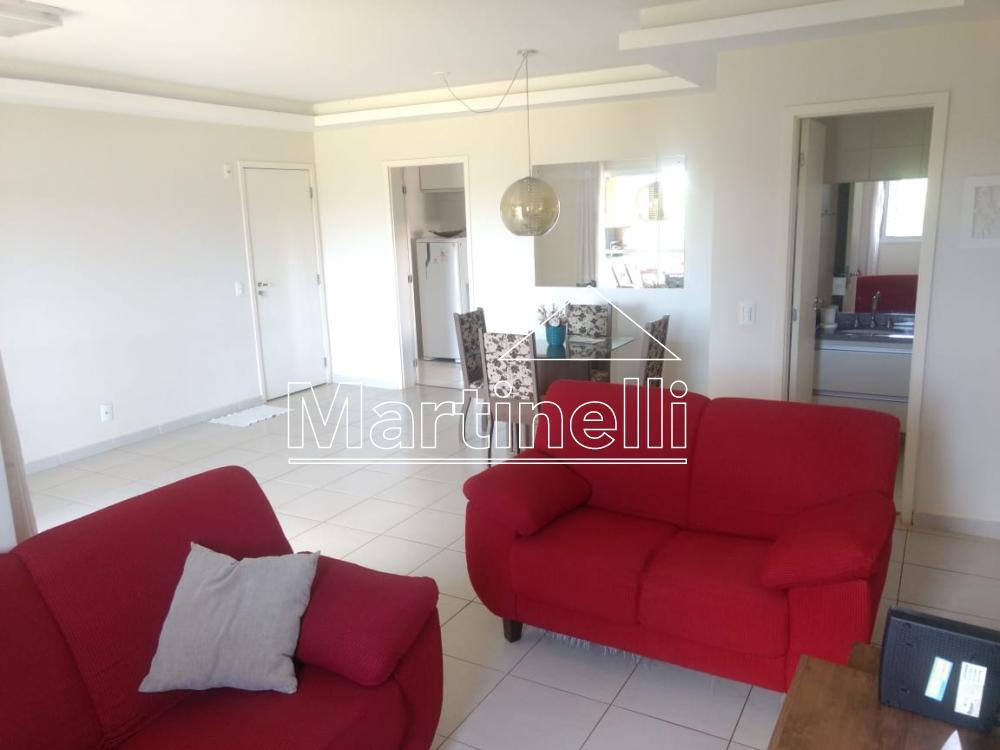 Ribeirao Preto Apartamento Locacao R$ 2.000,00 Condominio R$340,00 2 Dormitorios 1 Suite Area construida 82.00m2