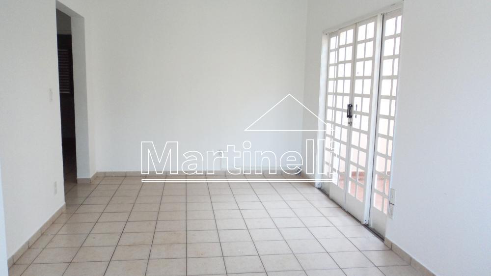 Alugar Casa / Condomínio em Ribeirão Preto apenas R$ 1.450,00 - Foto 2