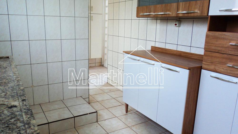 Alugar Casa / Condomínio em Ribeirão Preto apenas R$ 1.450,00 - Foto 4