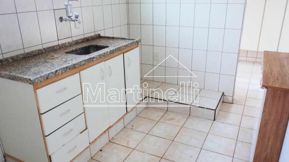 Alugar Casa / Condomínio em Ribeirão Preto apenas R$ 1.450,00 - Foto 3