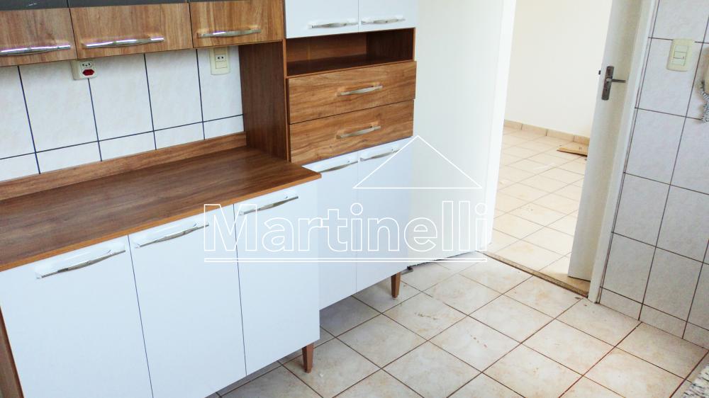 Alugar Casa / Condomínio em Ribeirão Preto apenas R$ 1.450,00 - Foto 5