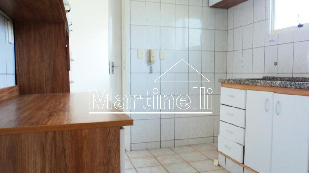 Alugar Casa / Condomínio em Ribeirão Preto apenas R$ 1.450,00 - Foto 6