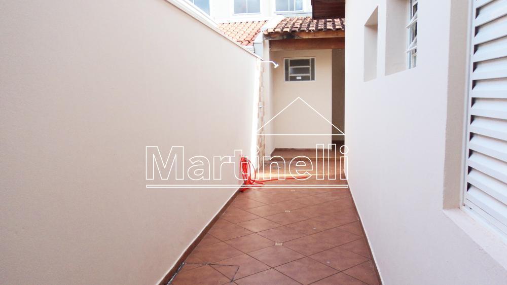 Alugar Casa / Condomínio em Ribeirão Preto apenas R$ 1.450,00 - Foto 13