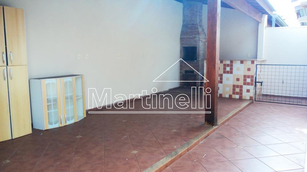Alugar Casa / Condomínio em Ribeirão Preto apenas R$ 1.450,00 - Foto 14