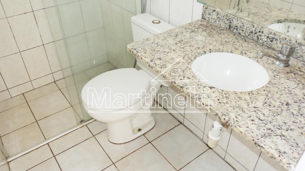 Alugar Casa / Condomínio em Ribeirão Preto apenas R$ 1.450,00 - Foto 9
