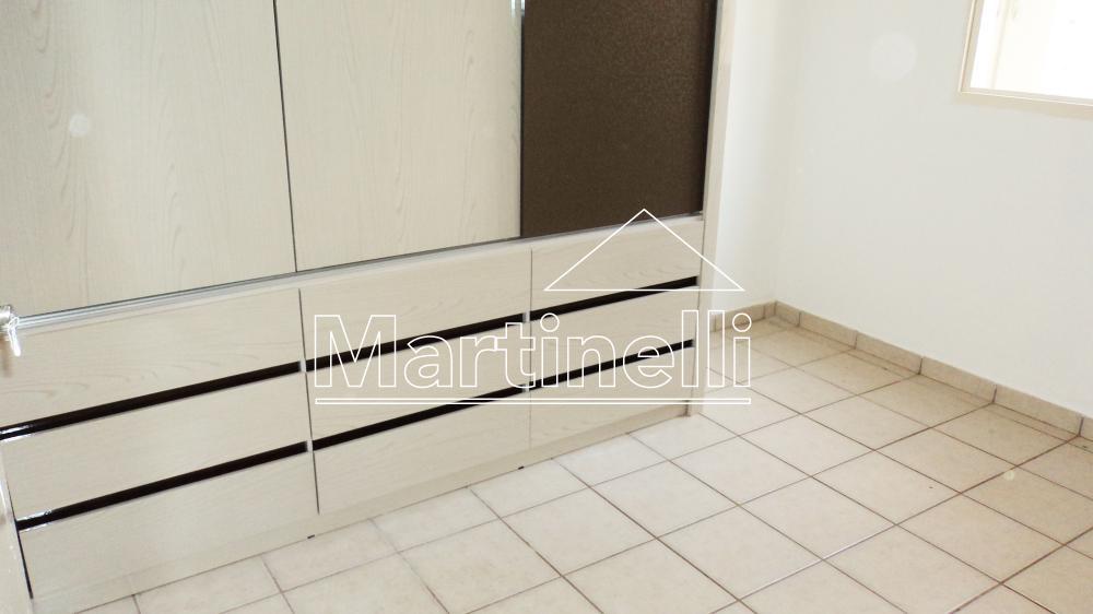 Alugar Casa / Condomínio em Ribeirão Preto apenas R$ 1.450,00 - Foto 8
