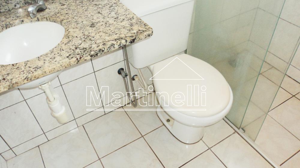 Alugar Casa / Condomínio em Ribeirão Preto apenas R$ 1.450,00 - Foto 12