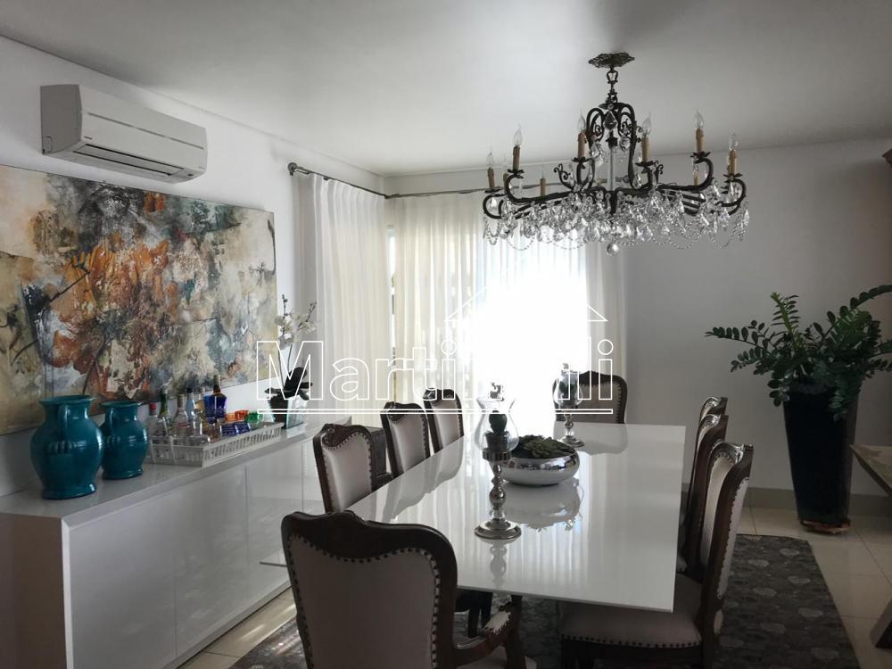 Alugar Apartamento / Padrão em Ribeirão Preto R$ 7.000,00 - Foto 5