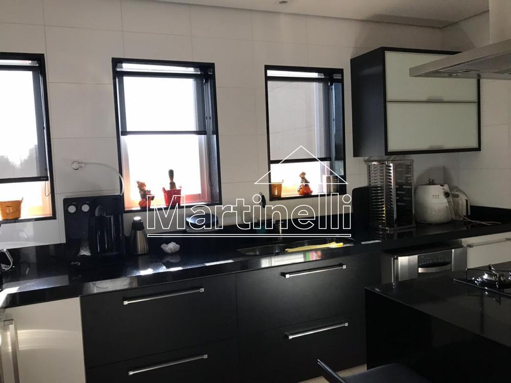 Alugar Apartamento / Padrão em Ribeirão Preto R$ 7.000,00 - Foto 8