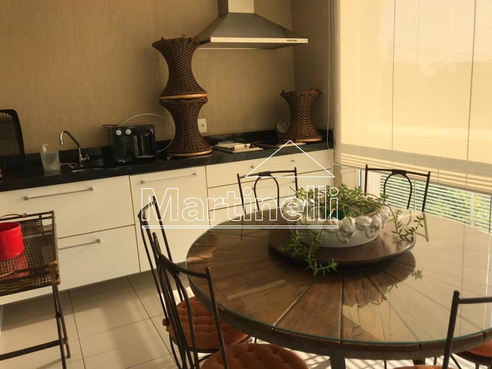 Alugar Apartamento / Padrão em Ribeirão Preto R$ 7.000,00 - Foto 6
