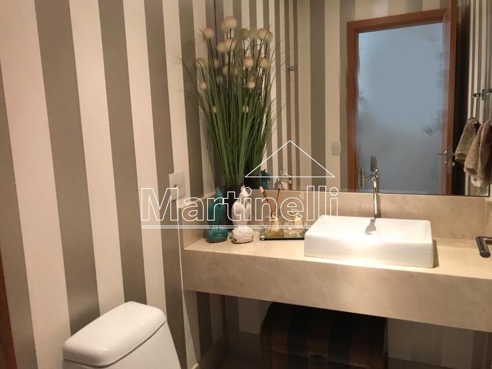 Alugar Apartamento / Padrão em Ribeirão Preto R$ 7.000,00 - Foto 12