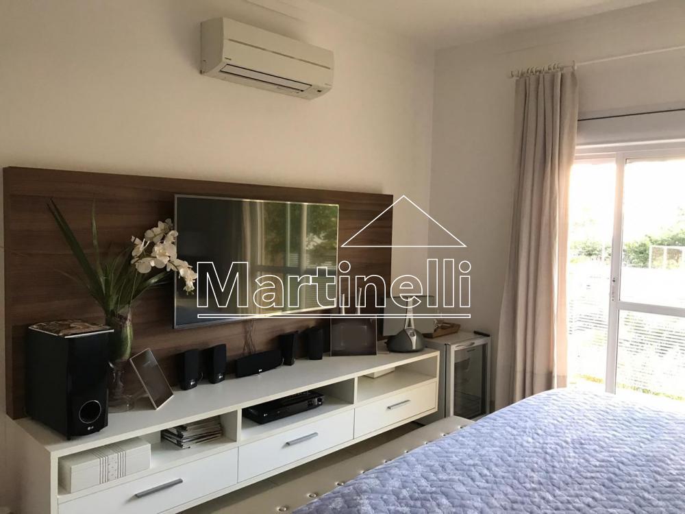 Alugar Apartamento / Padrão em Ribeirão Preto R$ 7.000,00 - Foto 17