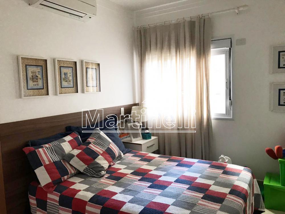 Alugar Apartamento / Padrão em Ribeirão Preto R$ 7.000,00 - Foto 19