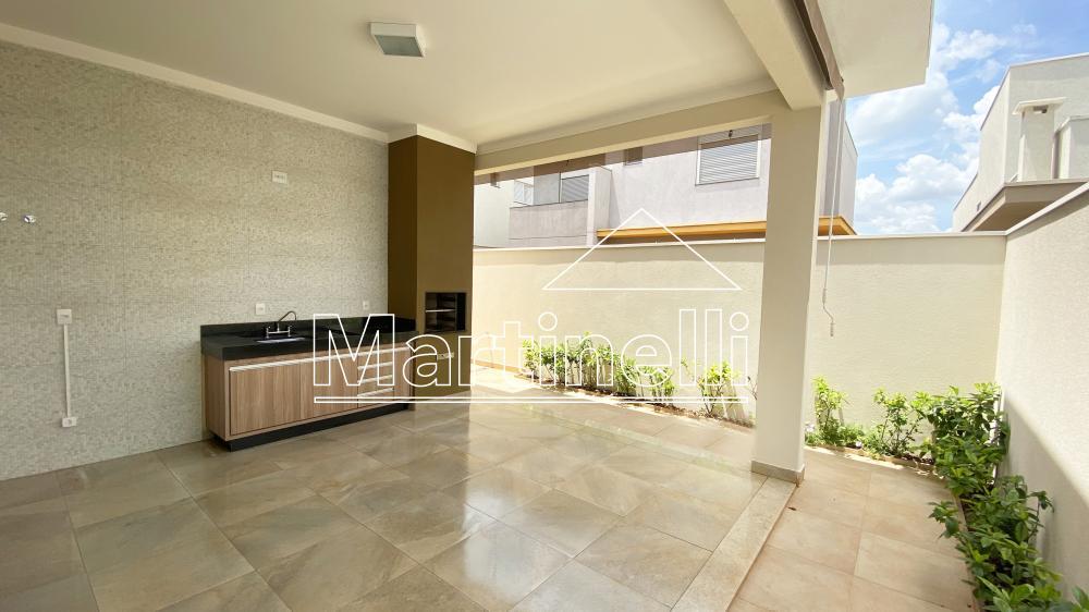 Comprar Casa / Condomínio em Ribeirão Preto apenas R$ 790.000,00 - Foto 2