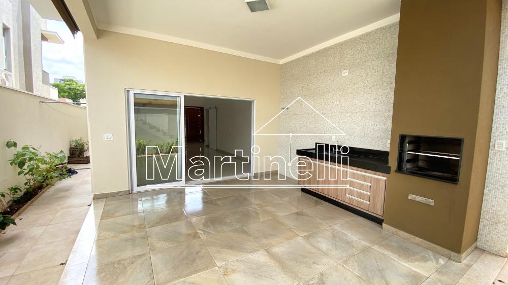 Comprar Casa / Condomínio em Ribeirão Preto apenas R$ 790.000,00 - Foto 3