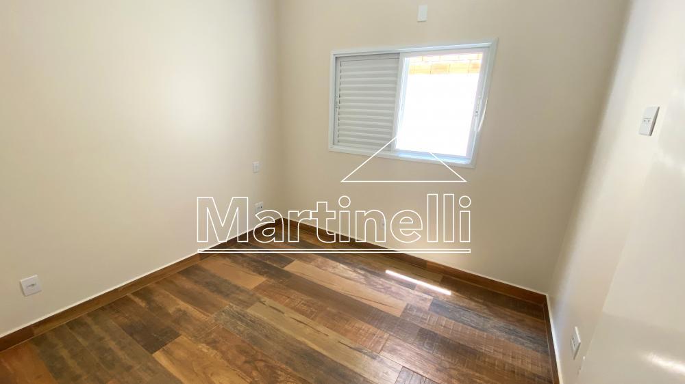 Comprar Casa / Condomínio em Ribeirão Preto apenas R$ 790.000,00 - Foto 9