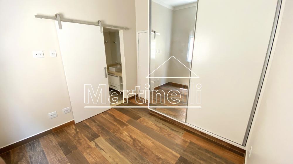 Comprar Casa / Condomínio em Ribeirão Preto apenas R$ 790.000,00 - Foto 10