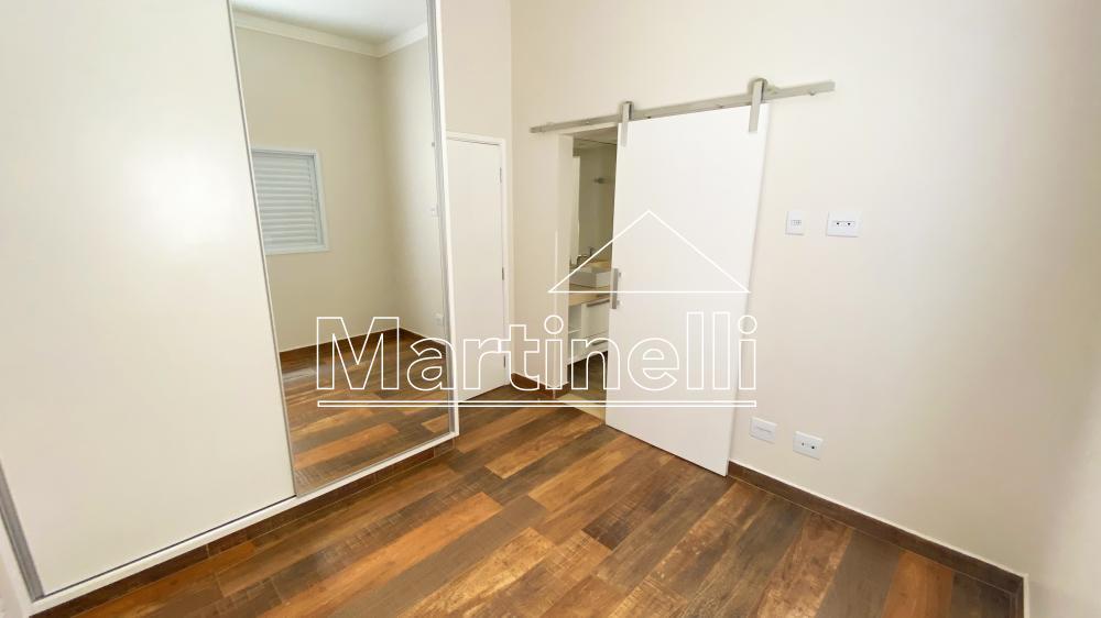 Comprar Casa / Condomínio em Ribeirão Preto apenas R$ 790.000,00 - Foto 14