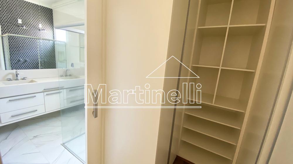 Comprar Casa / Condomínio em Ribeirão Preto apenas R$ 790.000,00 - Foto 16