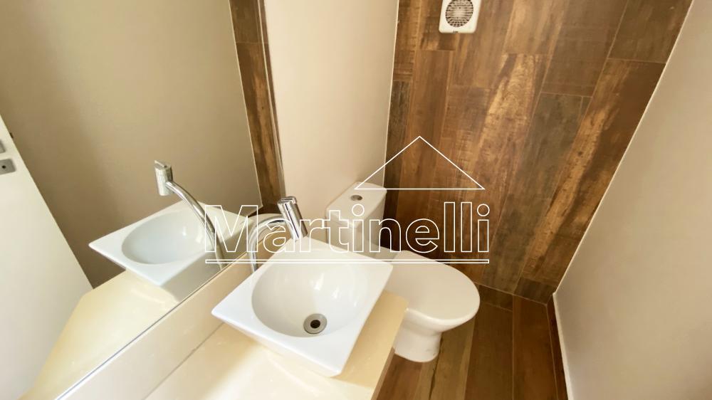 Comprar Casa / Condomínio em Ribeirão Preto apenas R$ 790.000,00 - Foto 5