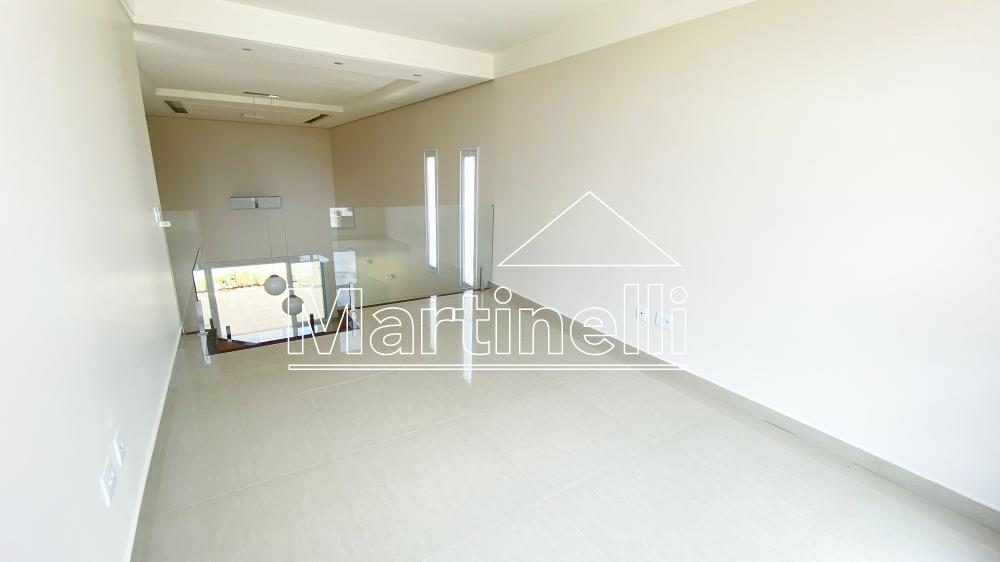 Comprar Casa / Condomínio em Ribeirão Preto apenas R$ 790.000,00 - Foto 19