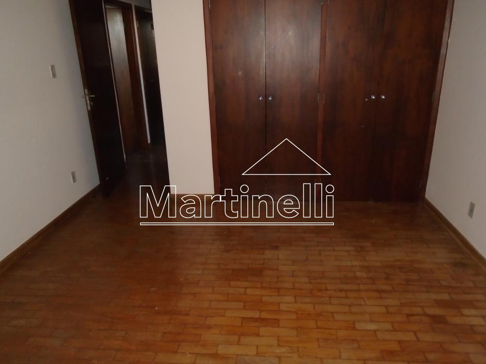 Alugar Apartamento / Padrão em Ribeirão Preto apenas R$ 700,00 - Foto 13