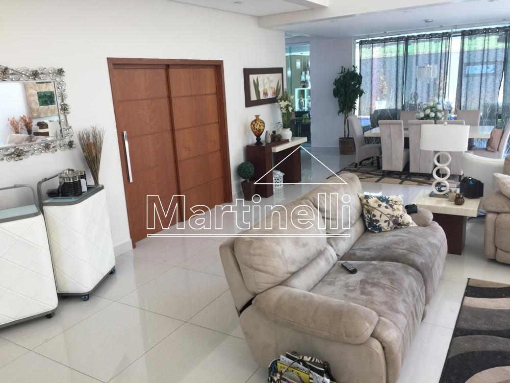 Comprar Casa / Condomínio em Bonfim Paulista apenas R$ 1.650.000,00 - Foto 3