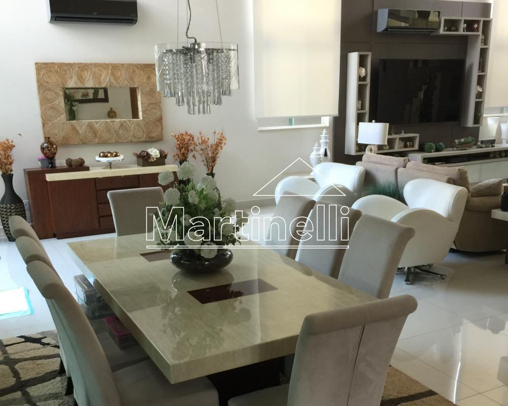 Comprar Casa / Condomínio em Bonfim Paulista apenas R$ 1.650.000,00 - Foto 5
